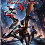 Ver Batman and Harley Quinn (2017)