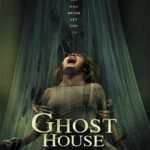 Ver Ghost House (2017)