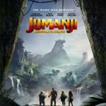 Ver Jumanji: En la selva (2017) online