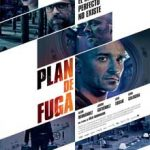 Ver Plan de fuga (2016) online