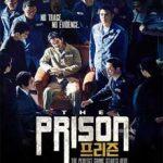 Ver The Prison (2017)