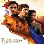 Ver The Promise (La Promesa) (2016) online