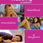 Ver The Wedding Invitation (2017) online