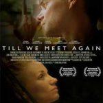Ver Till We Meet Again (2016)