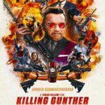 Ver Killing Gunther (2017) En Linea