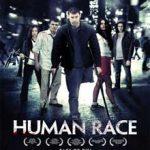 Ver The Human Race (2013)