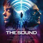 Ver The Sound (2017)