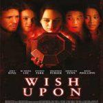 Ver Wish Upon (Siete deseos) (2017)