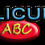PeliculasABC.Com – Peliculas 2016 en HD Gratis