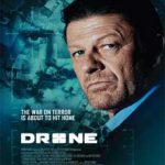 Ver Drone (2017)