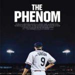 Ver The Phenom (2016)