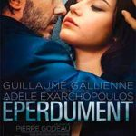 Ver Éperdument (Down By Love) (2016)