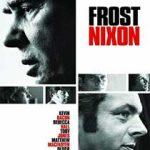 Ver El desafío: Frost contra Nixon (2008)
