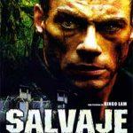 Ver In Hell (Salvaje) (2003)