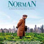 Ver Norman, el hombre que lo conseguía todo (2016)