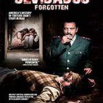 Ver Olvidados (2014)