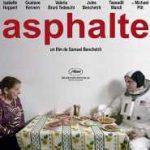 Ver Asphalte (La comunidad de los corazones rotos) (2015)
