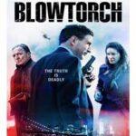 Ver Blowtorch (2016) Online