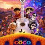 Ver Coco (2017) En Linea