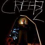 Ver Creep 2 (2017)