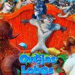 Ver Ovejas y lobos (2016)