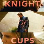Ver Knight of Cups (2015)