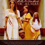 Ver Ladronas de Almas (2015)
