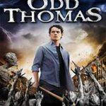 Ver Odd Thomas, cazador de fantasmas (2013)