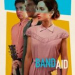 Ver Band Aid (2017)