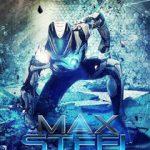 Ver Max Steel (2016)