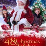 Ver 48 Deseos de Navidad (2017)