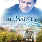 Ver All Saints (2017) En Linea