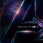 Ver Avengers: Infinity War (2018) online