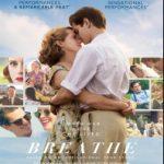 Ver Breathe (Una razón para vivir) (2017)