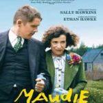Ver Maudie, el color de la vida (2016)