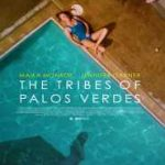 Ver The Tribes of Palos Verdes (2017)