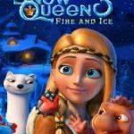 Ver La reina de las nieves 3 (2016)