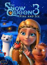 Ver La reina de las nieves 3 (2016) Online