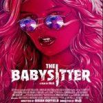 Ver La Niñera (The Babysitter) (2017) online