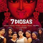 Ver Angry Indian Goddesses (7 diosas) (2015) online
