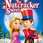 Ver The Nutcracker Sweet (2015) online