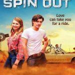 Ver Spin Out (Las vueltas del amor) (2016) online