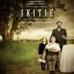 Ver Ikitie (The Eternal Road) (2017) Online
