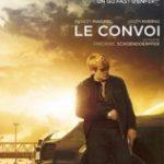 Ver Le convoi (Fast Convoy) (2016) online