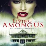 Ver Living Among Us (2018) online