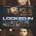 Ver Locked in (La tormenta) (2017) online