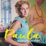 Ver Paula (2016) online