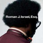 Ver Roman J. Israel, Esq. (2017) En linea