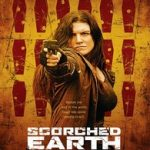 Ver Scorched Earth (2018) online