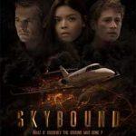 Ver Skybound (2017) online